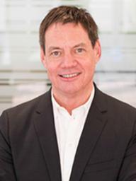 Dr. Patrick Kyllonen