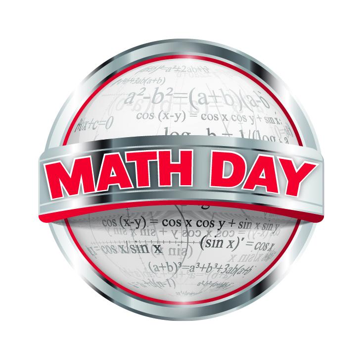 UNL Math Day