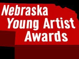 Nebraska Young Artist Award applications are due Dec. 9.