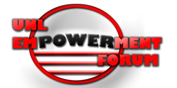 empowerment  - FINAL.jpg