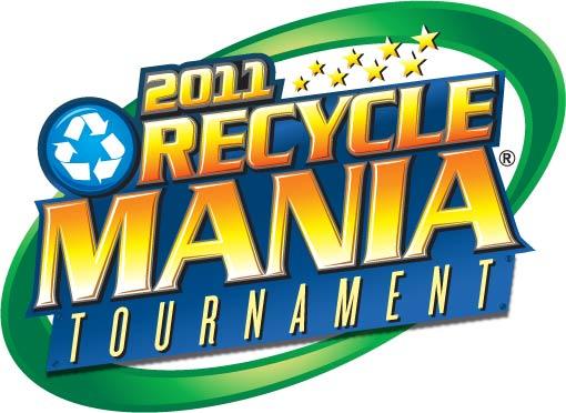 rm_logo_2011.jpg
