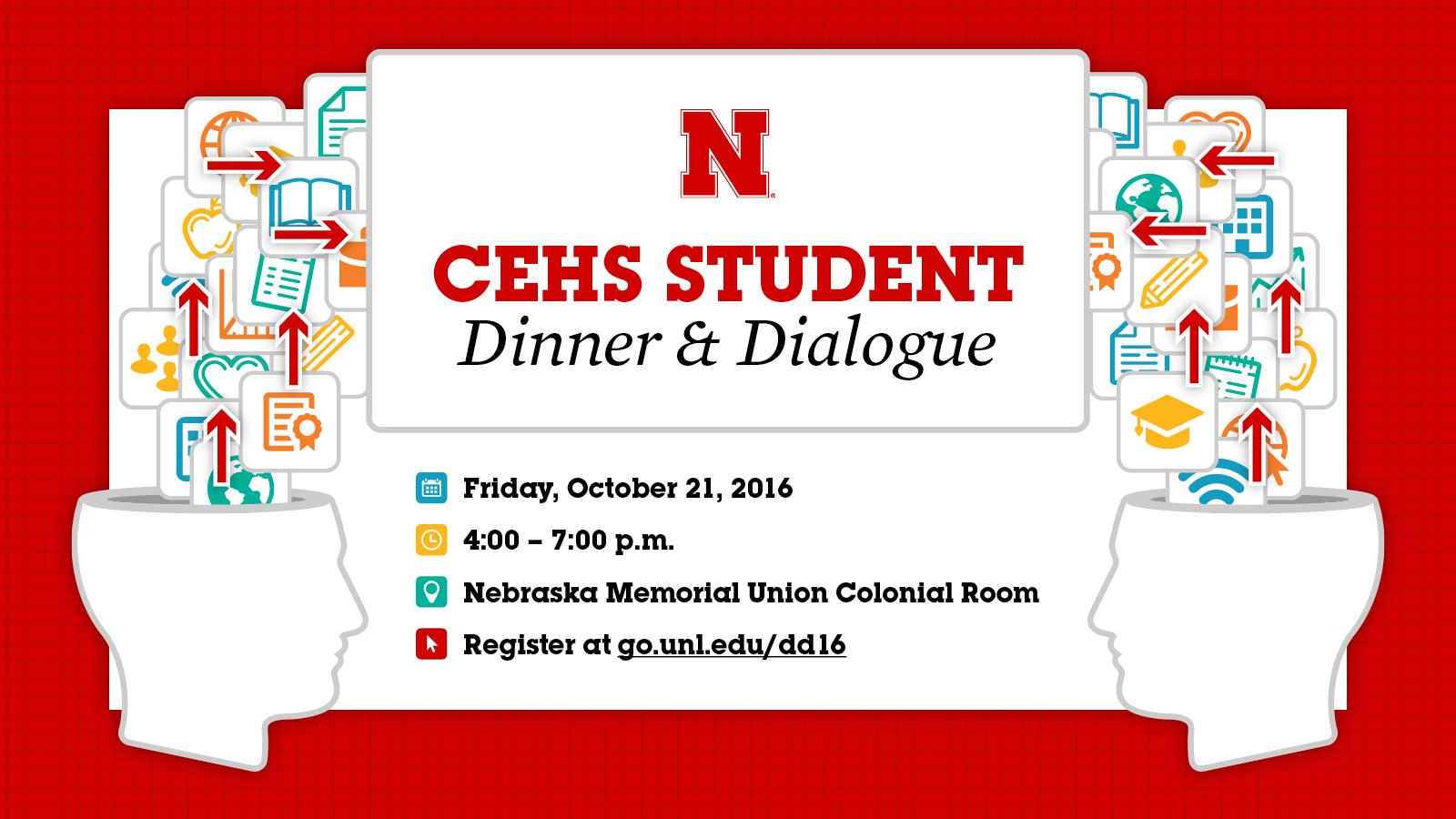 Dinner For One Dialog