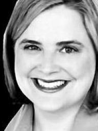 Alisa Miller, CEO, Public Radio International.
