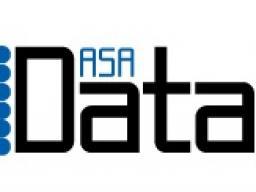 American Statistical Association Datafest