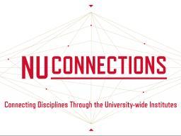 NUconnections