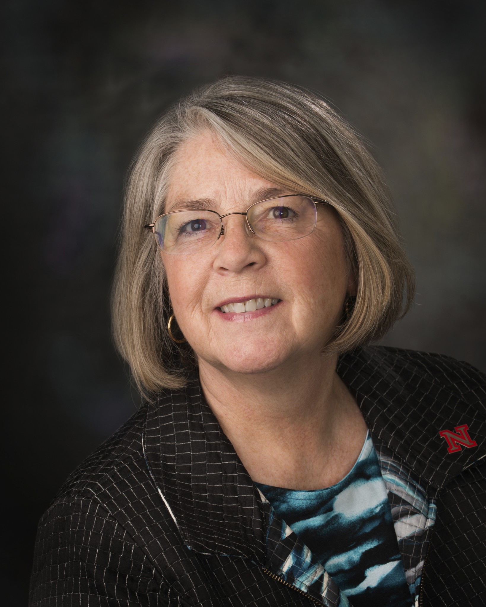 Claudette Biskup