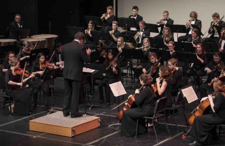 Control over lincoln nebraska orchestra amateur surname originates