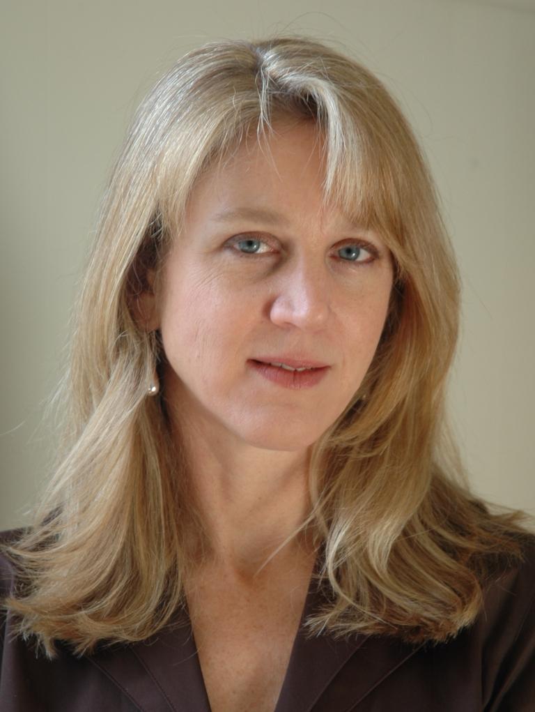 Dr. Lise Eliot