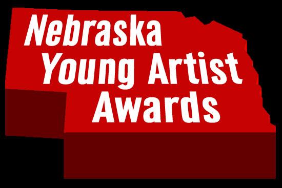 nebraska young artist awards seeks talented high school
