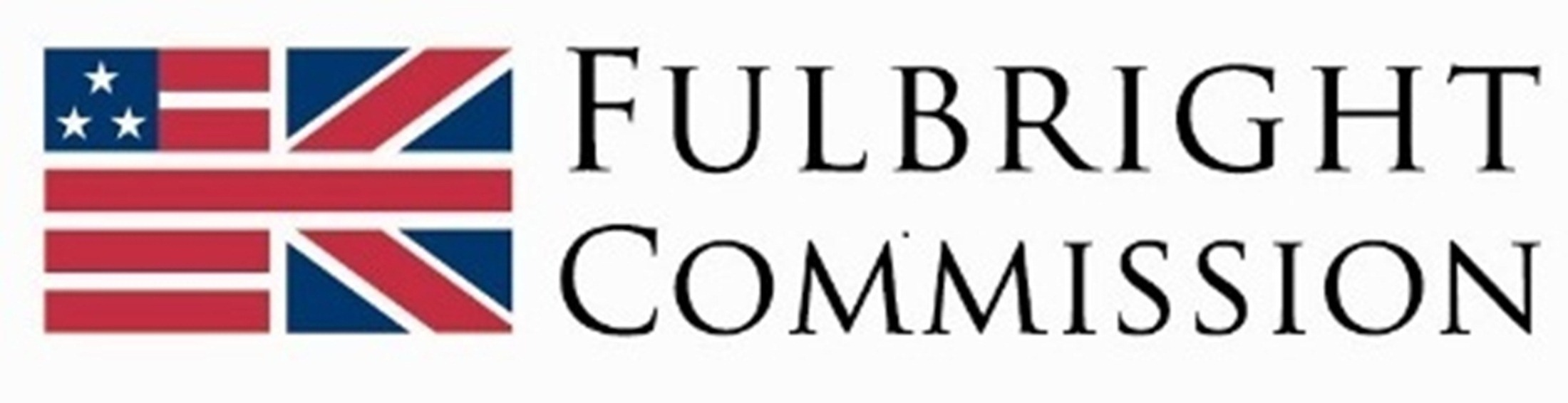 Spend a summer in the UK for FREE with Fulbright Commission