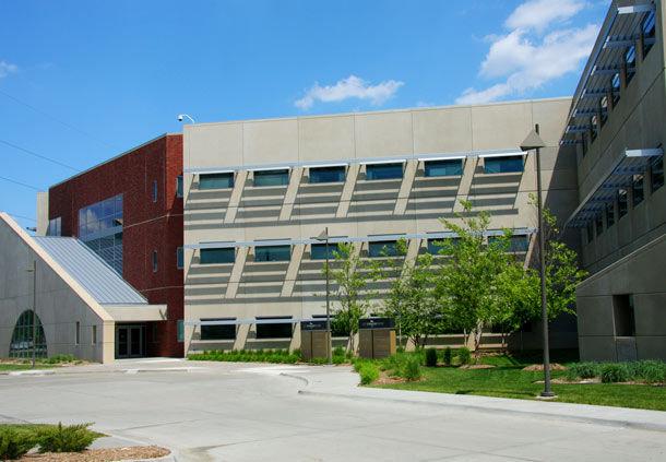 Scott Technology Center Open house set for October 28