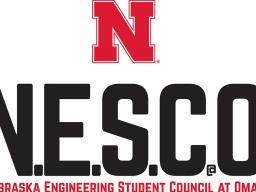 NESCO meets every other Tuesday at 7 p.m.