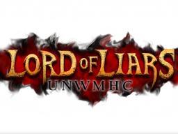 The contest logo