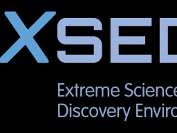 XSEDE Big Data workshop is Nov. 1 and will be telecast at Hardin Hall.