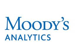 Moody's Analytics