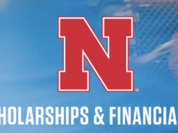 UNL Scholarships and Financial Aid