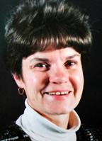 Valerie Ellsworth