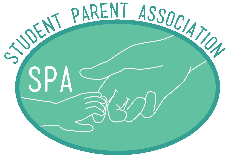 Student Parent Association