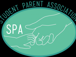 Student Parent Association