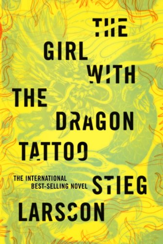 the_girl_with_the_dragon_tattoo-large2.jpg