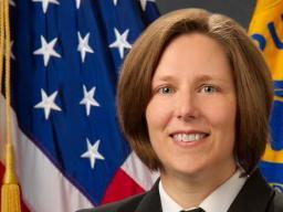 Dr. Sherry Burrer