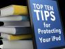 protecting_ipad.png
