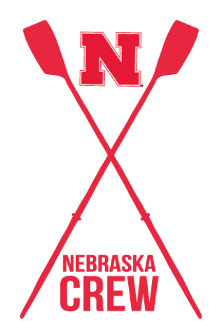 Nebraska Crew Club Logo