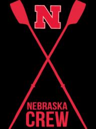 Nebraska Crew Club Logo