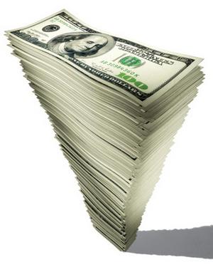stack-of-money.jpg