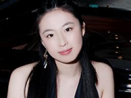 Yanbing Dong
