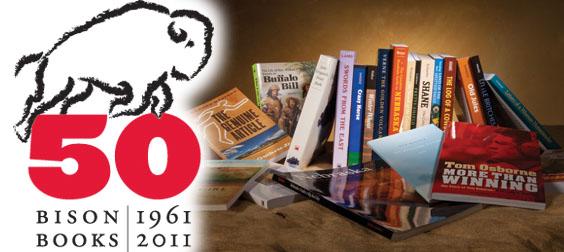 bison_books2.jpg