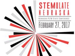 STEMulate Nebraska