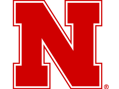 UNL Red Letter Days Announce