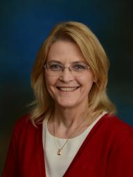 Donna Bode