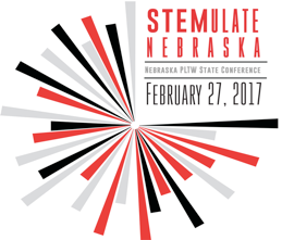 STEMulate Nebraska