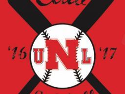 Club softball