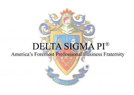 DSP-logo.jpg