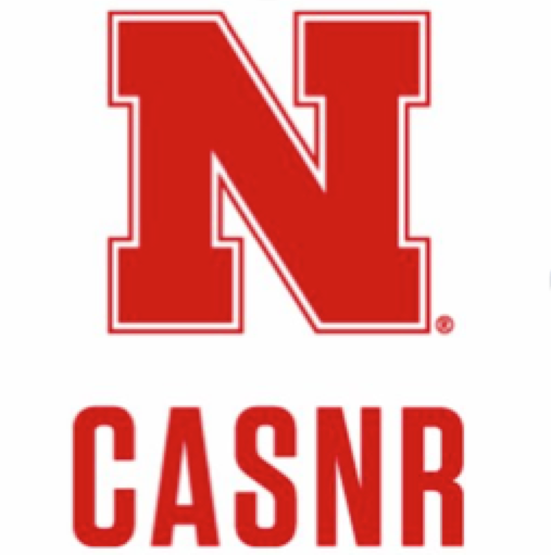 Hosted by the CASNR Advisory Board. Open to students in all UNL colleges.