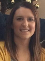 Alycia Harden