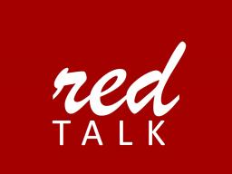 Spring RED Talk set for 7 to 8 p.m. Feb. 16 at Love Library North.
