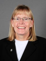 Dr. Julie Masters