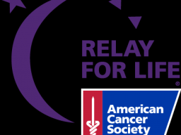 Relay For Life is a fundraiser for the American Cancer Society.