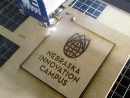 Nebraska Innovation Campus