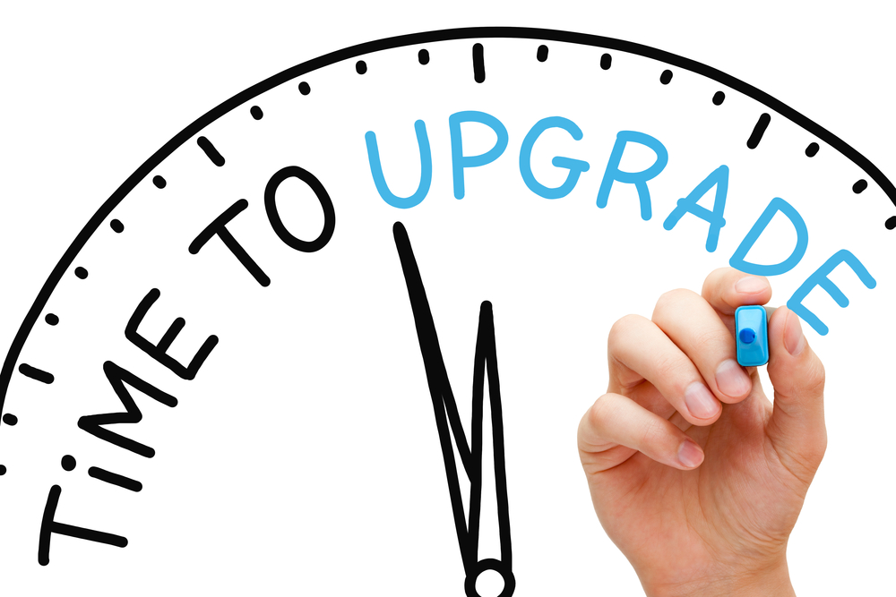 Upgrade Your RSO Workshops