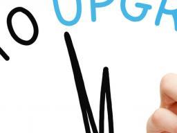 Upgrade Your RSO Workshops