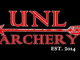 UNL Archery Club