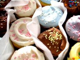Soil Judging Team to host bake sale Feb. 14 in Hardin Hall.