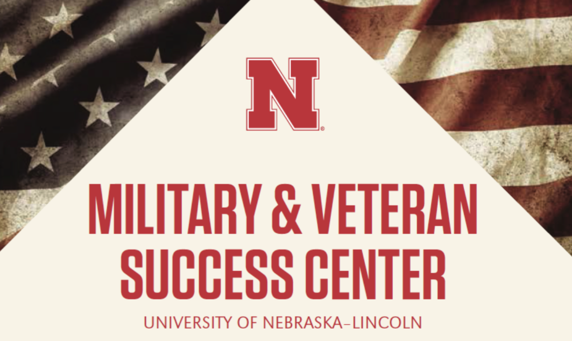 Military and Veteran Success Center