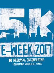 E-Week 2017