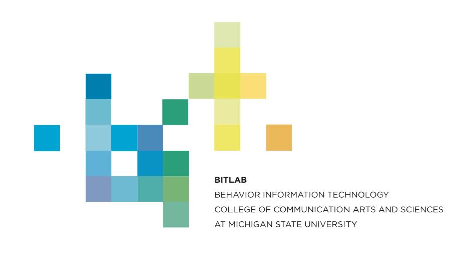 Michigan State University BITLab
